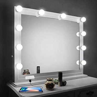 Lampe za ogledalo