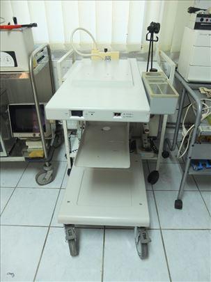 Stočić za ultrazvuk