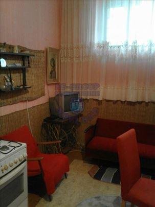 Bački Jarak, Centar, Kuća, 110m2