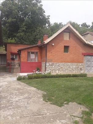 Karađorđeva VRDNIK Irig Novi Sad Srbija