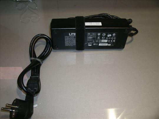 20V-6A Liteon! Konektor 5.5x2.5 !