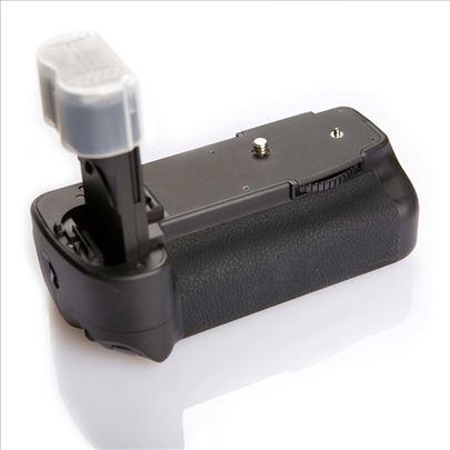 Phottix BP-40D grip za Canon (BG-E2N) - Novo
