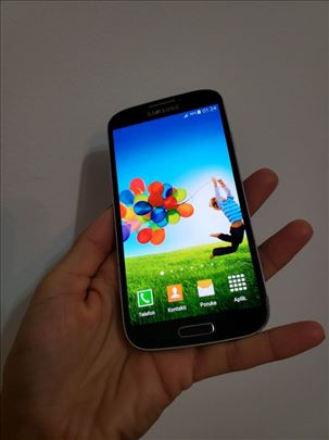 Samsung I9505 Galaxy S4 fabricki SIM Free