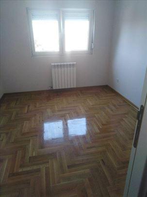 Zemun - Gornji Grad-60m2-Parking mesto ID#1412