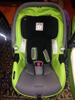 Autosedišta & ostala oprema za bebe - povoljno!