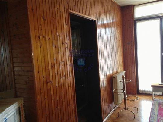 Despotovo, Centar, Kuća, 330m2