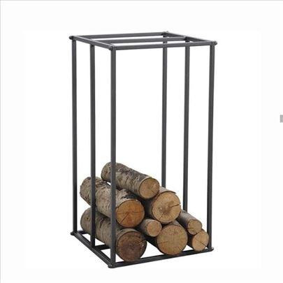 Stalak za drva