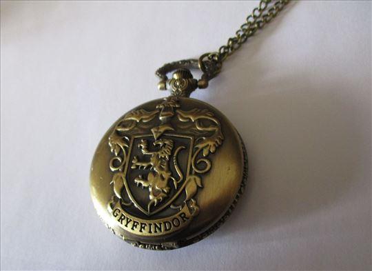 Džepni sat Harry Potter