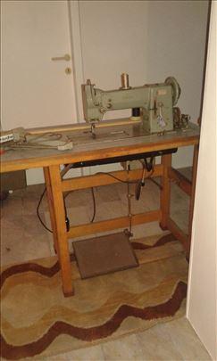 Električna mašina za šivenje