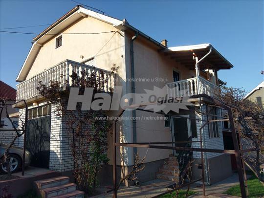 Smederevo, MZ 25. maj, kuća na prodaju