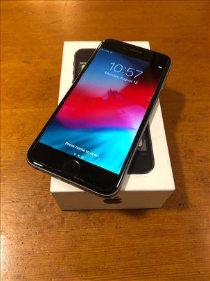 Iphone 6 Sim Free 16GB Kao Nov