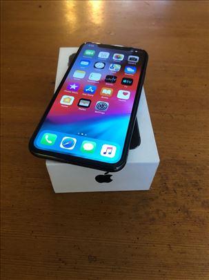 Iphone X 256GB Sim Free Kao Nov
