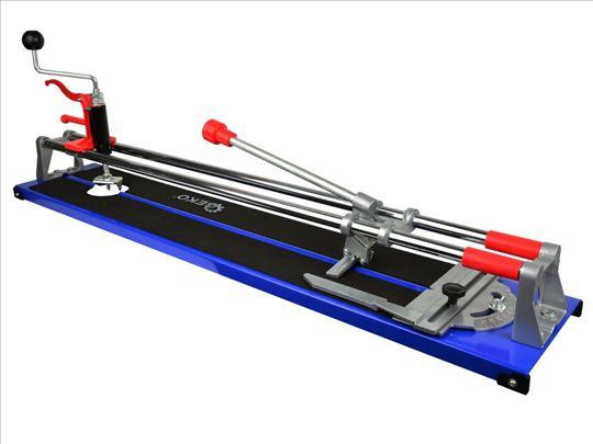 Mašina za sečenje pločice, 800 mm