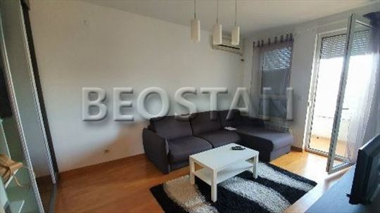 Novi Beograd - Belville ID#31941