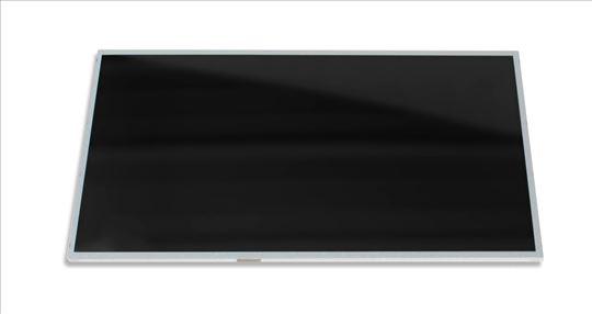 Panel N156BGE-L21 40 pin Asus A52J