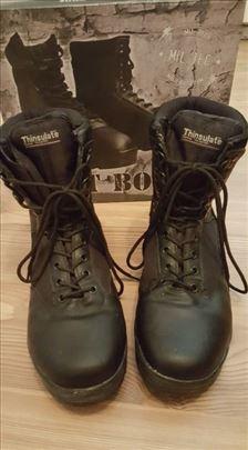Vojne Miltec cizme