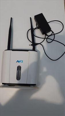 AWB RG230 Wireless modem