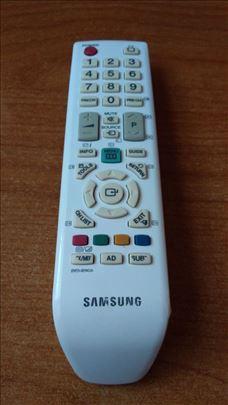Samsung original daljinski