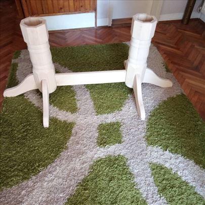 Stubovi za stolove