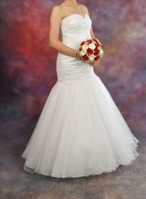 Prelepa venčanica