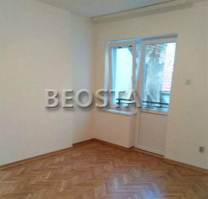 Centar - Beogradjanka ID#31989