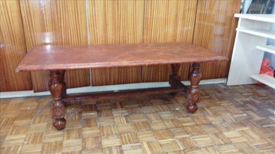 Hitno klub sto