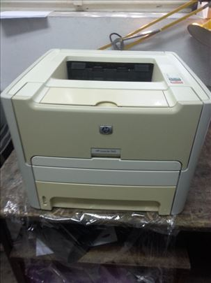 HP-LJ1160 USB