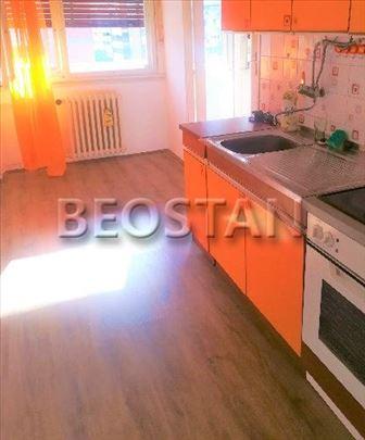 Novi Beograd - Blok 45 ID#32009