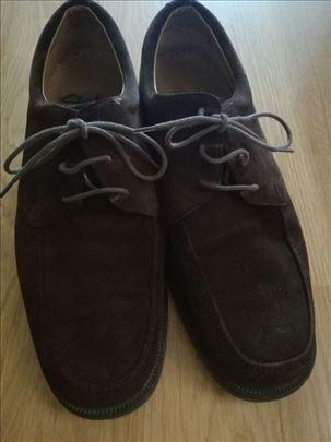 Clarks cipele