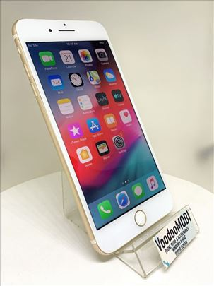 Apple iPhone 7 Plus 128GB Gold Sim free, garancija