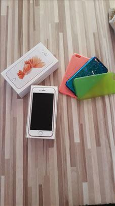 Na prodaju iphone 6s