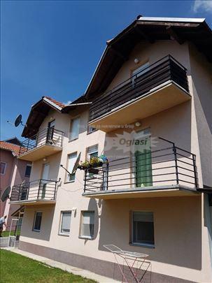 Apartman - Čolovića brdo - Zlatibor