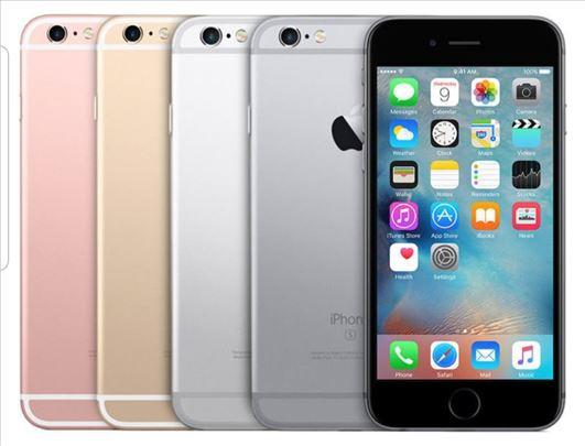 iPhone 6s/7/7plus/8/8plus/XR