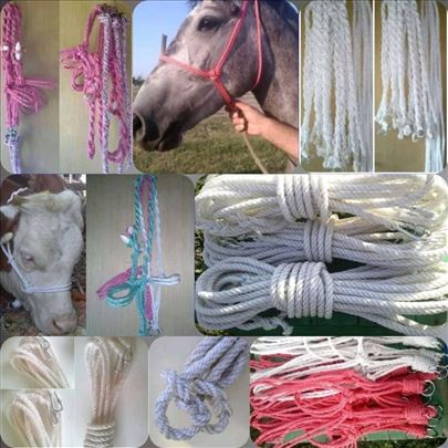 Ulari za konje