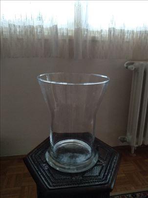Velika vaza