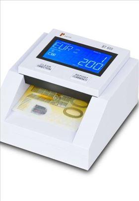 Professional I detektor novčanica