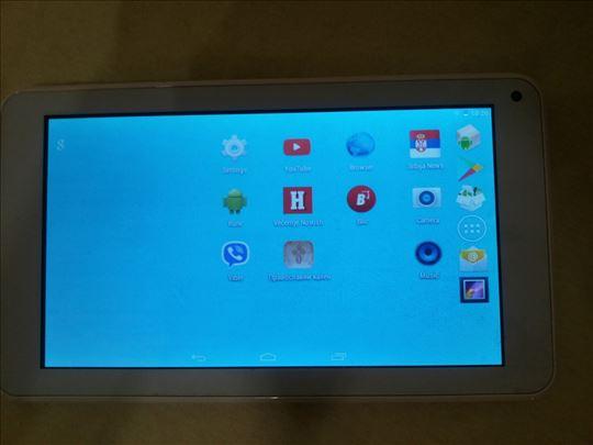 Tablet Intex Charm 7''