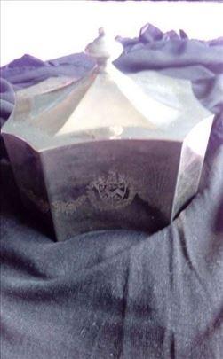 Mesingana kutija za nakit