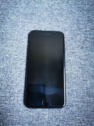 Apple Iphone Halo Oglasi