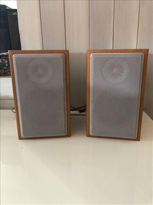 Zvučnici LG LXS-M140, uvoz Švajcarska