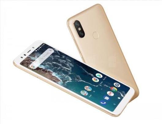 Xiaomi Mi A2/A3/Mi 8 lite/ Note 7/ Redmi 7/ Mi 9Se