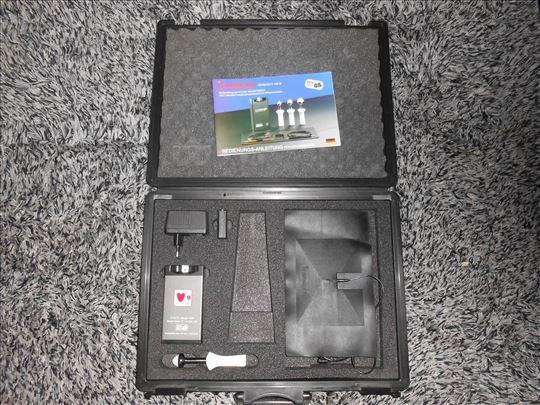 IT System 100 - aparat za lečenje inkontinencija