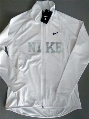 Nike ženska trenerka novo