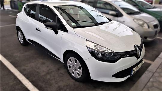 Renault Clio 4 1.5dci dizel