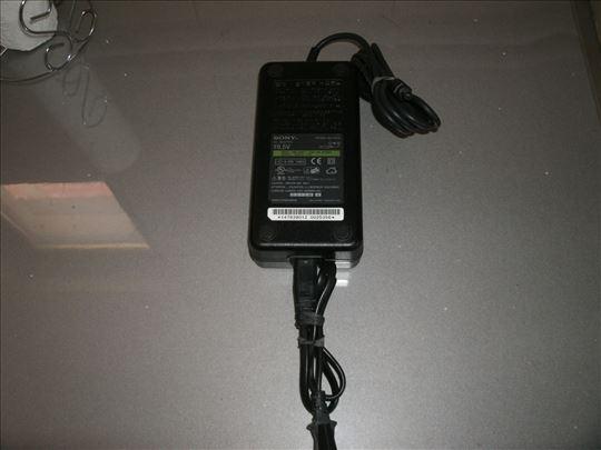 Sony 19.5V-7.7A !