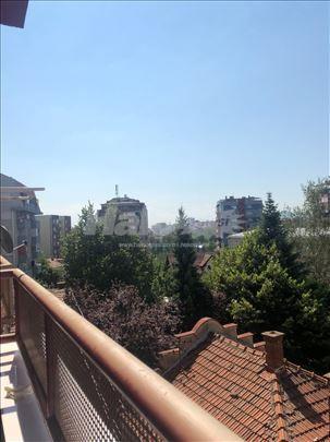 Nov stan Kosovska Mitrovica