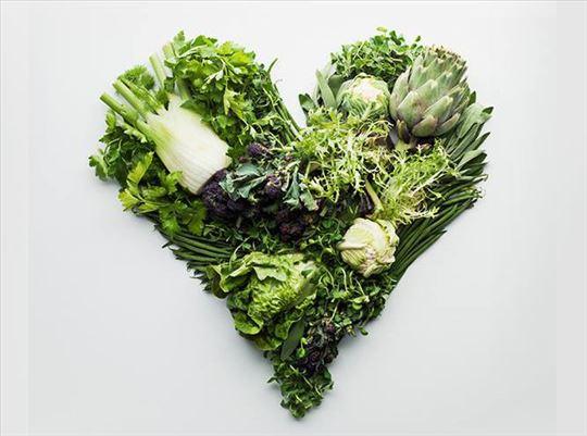 Nutricionista - akciju nastavlja - popust  30%