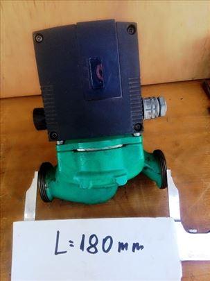 Cirkulaciona pumpa za grejanje Wilo TOP S 30/10