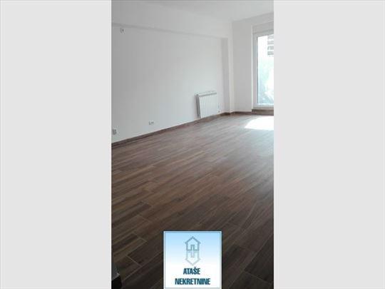 Hotel M, Konstantina Filozofa, 53m2 ID#43139