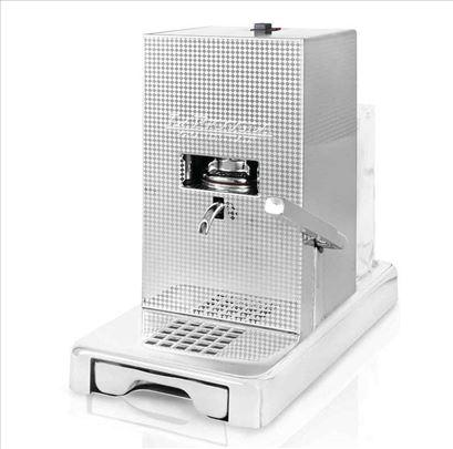 Kućni i kancelarijski aparati za espresso kafu